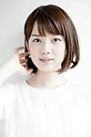 Hironakaana_2
