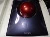 Trackball201904012
