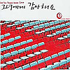 Leesooyoung09b
